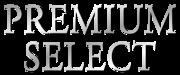 premium select