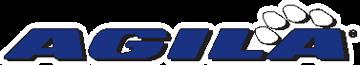 logo_AGILA