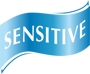 Sensitive_flag_logo