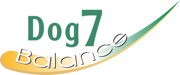 Dog7 Balance_logo2